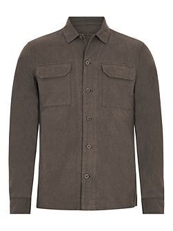 Guerra Long sleeve shirt