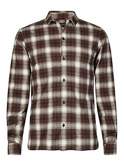 Orofino Long Sleeve shirt
