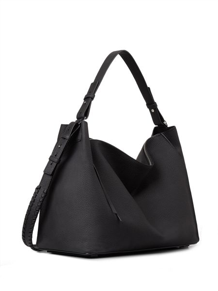 AllSaints Kita East/West Tote bag