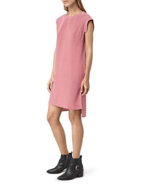 AllSaints Tonya Dress
