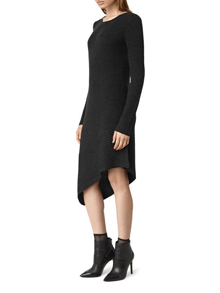 AllSaints Keld Dress