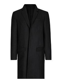 Rainer tailored coat