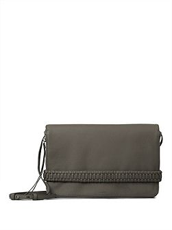 Club Large Clutch
