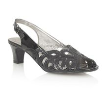 Lotus Lotus harper formal shoes