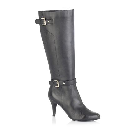 Lotus Abriola long boot