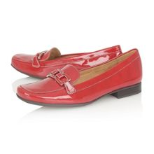 Naturalizer Rina loafer shoes