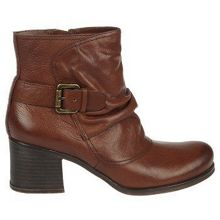Naturalizer Ruby Naturalizer Boot
