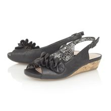Lotus beatrice casual shoes