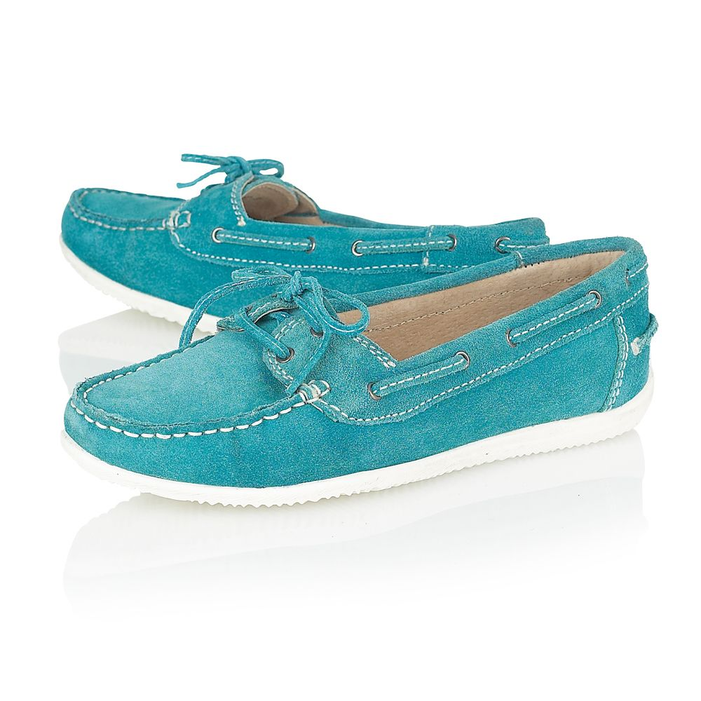 Lotus mary casual shoes
