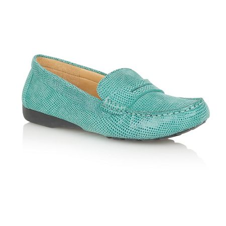 Naturalizer Lohan Casual Shoes