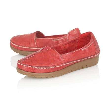 Naturalizer Feist Casual Shoes