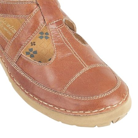 Naturalizer Julianne Casual Shoes