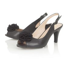 Sarenna formal shoes