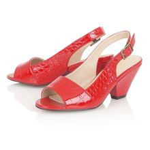 Lotus layla formal shoes