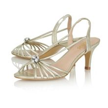 Lotus suzanna formal shoes