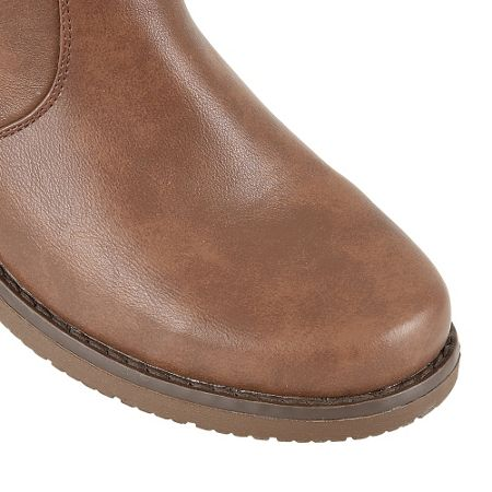 Lotus Morciano casual boots