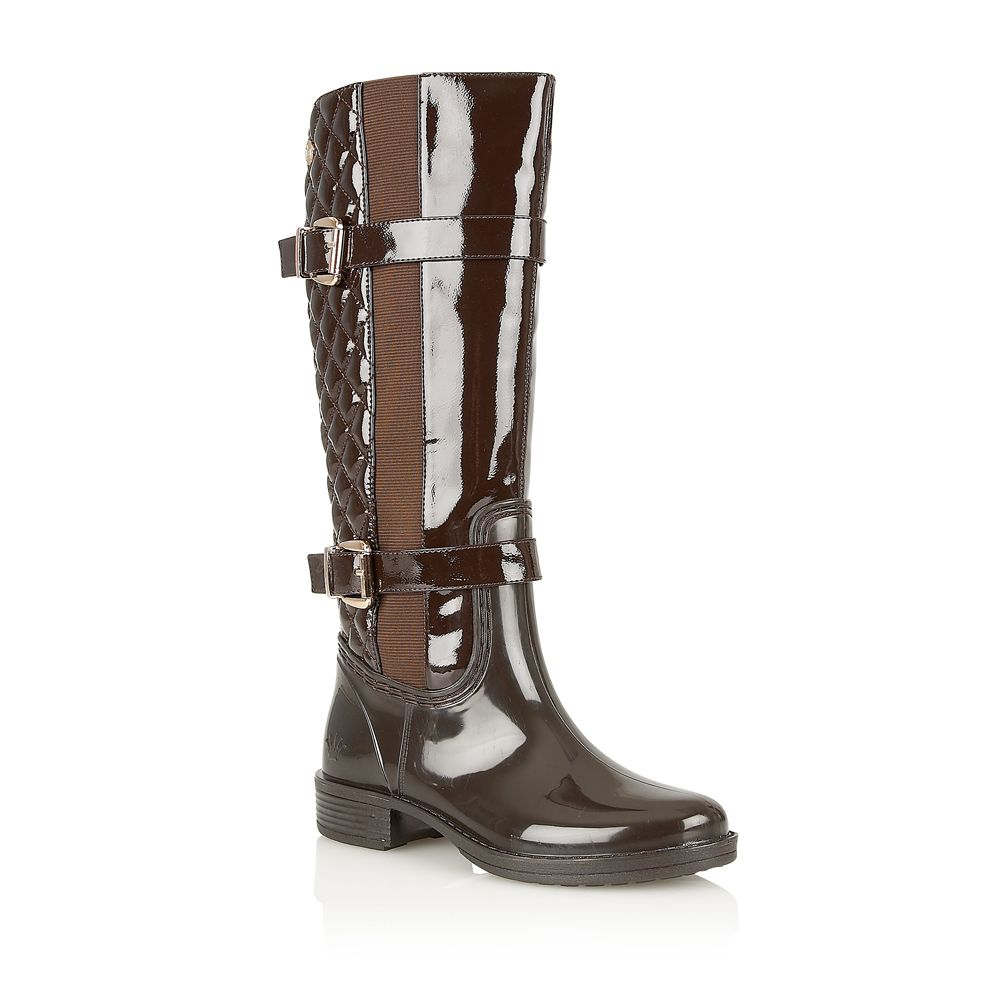Sindri welly boots