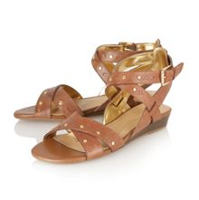 Jester casual sandals
