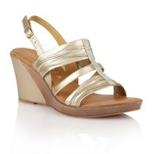 Lotus Chilivani casual sandals