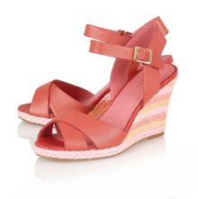 Sheon casual sandals