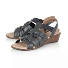 Flavia casual sandals