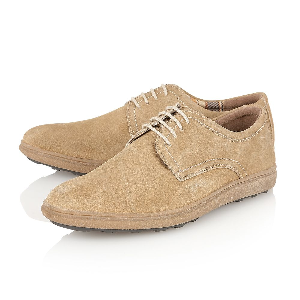 Northmead mens moccasin shoes