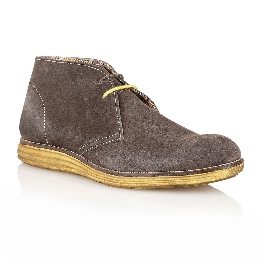 Brackburn mens ankle boots