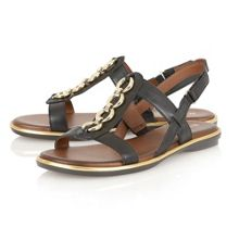 Harrison casual sandals