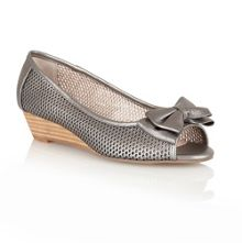 Lotus Willow casual shoes