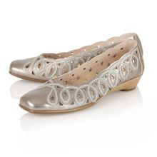 Lotus Lottie casual shoes