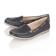 Leandra casual shoes