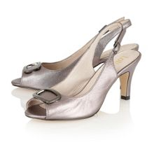 Emily formal shoes