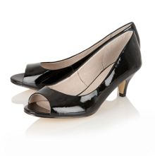 Lily formal shoes
