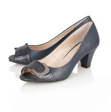Ella formal shoes
