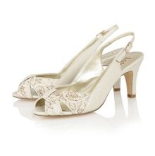Annabelle formal shoes