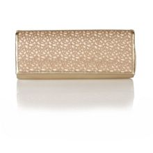 Elecktra clutch bag