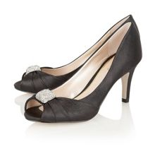 Arnica formal shoes