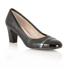 Lexi formal shoes