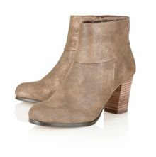 Lotus Claudia ankle boots
