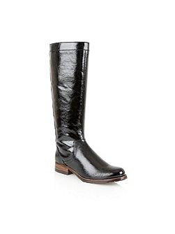 Typhoon knee high boots