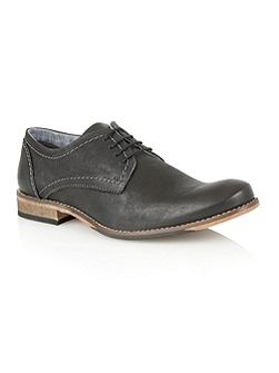Hanbury Mens Shoes