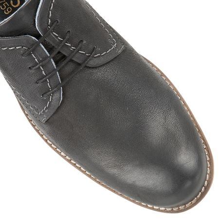 Lotus Hanbury Mens Shoes
