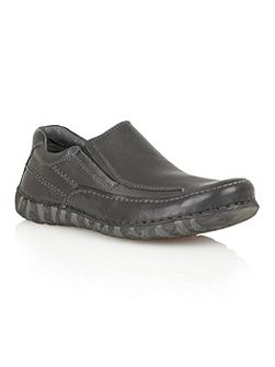 Bedworth Slip On Casual Loafers