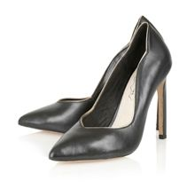 Lotus Tessa court shoe