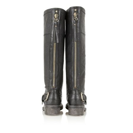 Naturalizer Naturalizer Macnair knee high boots