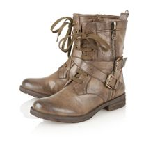 Naturalizer Naturalizer Bravery ankle boots