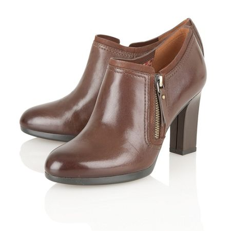Naturalizer Naturalizer Annabell ankle boots