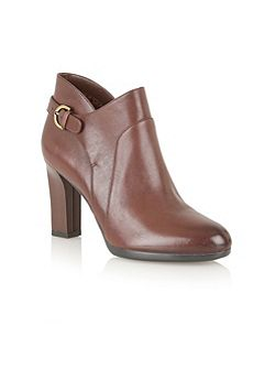 Naturalizer Naturalizer Argon ankle boots