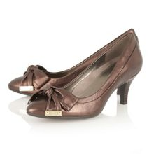Naturalizer Naturalizer Guiliana court shoes