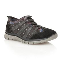 Relife Styra ladies` shoe